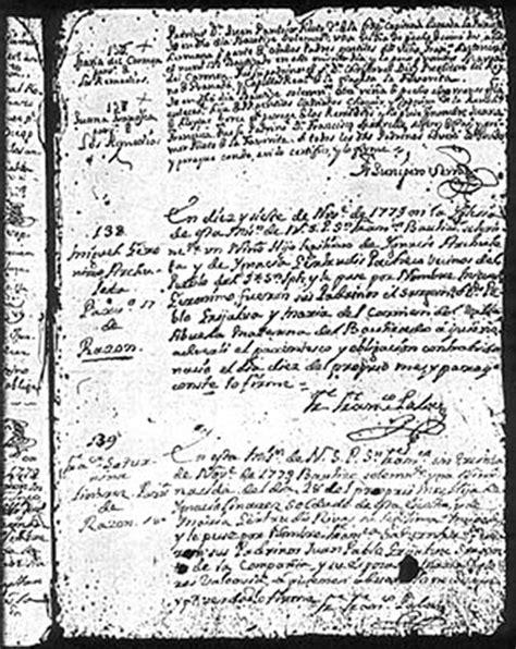 Mexico Birth Records Nogales Arizona Birth Records