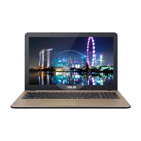 Laptop Asus Led laptop asus x540la xx013d i3 4005u ram 4gb hd 500gb dvd led 15 6 quot hd