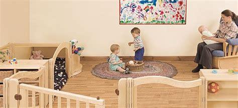 Baby Room Dividers St Gabriels Pinterest Baby Room Divider