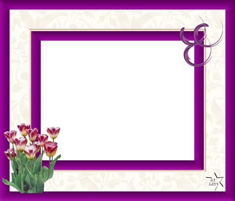 imagenes egipcias para cuadros mi galeria de marcos para fotos 161 161 gratis bellos marcos