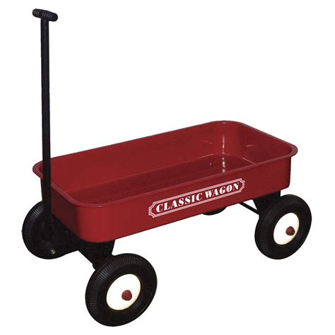 pulling cart big trolley pull cart push and ride toys for children big trolley pull