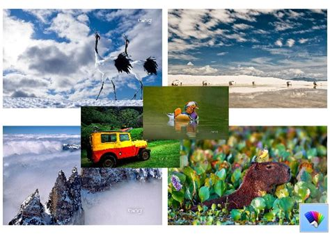 bing themes for windows 8 1 daily bing 43 theme for windows 8