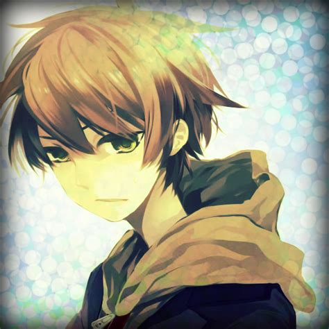anime avatar a web of my own mistakes p other roleplaying feralfront
