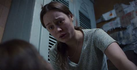 Room Larson Brie Larson Re Enters The World In Length Trailer For