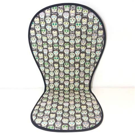 colchonetas sillas paseo colchoneta universal para silla de paseo con estado de