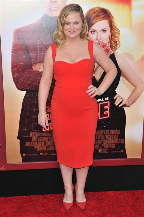 amy poehler house amy poehler at the house premiere in hollywood 06 26 2017 hawtcelebs hawtcelebs