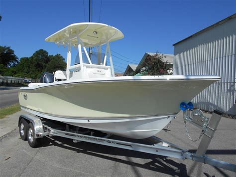 sea hunt ultra boats for sale sea hunt 211 ultra boats for sale in south carolina