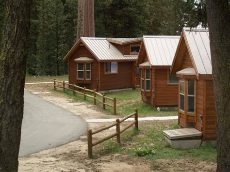 cing in the rv cground picture of ponderosa state