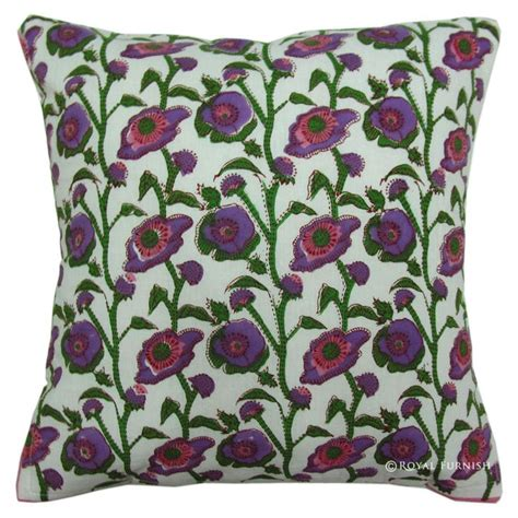 cheap decorative pillows for bed cheap throw pillows for bed 28 images cheap home sofa