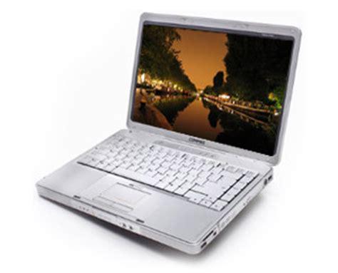 compaq presario v2000 lcd screen repair, v2000 lcd