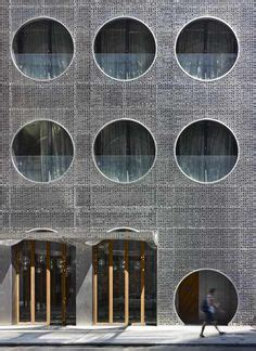 design thinking renew hr hpp pinterest service design and 1000 images about perforated metal on pinterest
