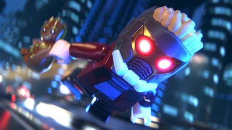 lego marvel super heroes free download pc win7 64bit lego marvel super heroes 2 torrent download