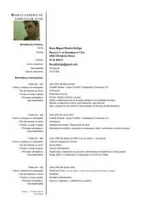 Curriculum Vitae Lattes by Curriculum Vitae