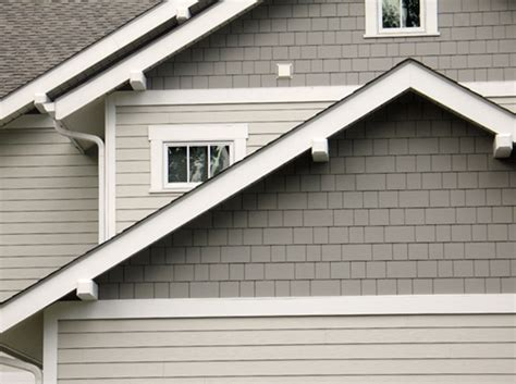 Fiber Cement Siding How Fiber Cement Siding Is Installed
