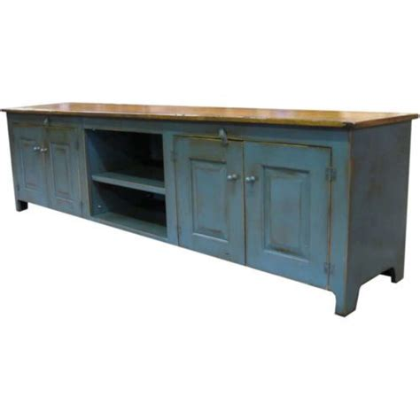 90 inch console table the s catalog of ideas