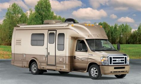 Small Motorhomes For Sale In Mini Motorhomes For Sale 10000 Myideasbedroom