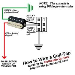 chopper t wired to a push pull pot questions telecaster guitar forum