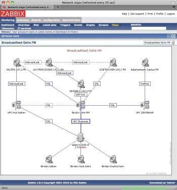 circuit breaker pattern java exle what is circuit breaker design pattern amandeep on software