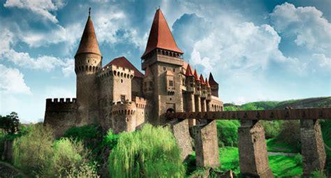 MYSTERY Tour   5* Archia Mansion   ABC Travel Romania