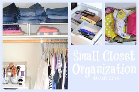 happily a housewife kid friendly hall closet organization small closet organization youtube