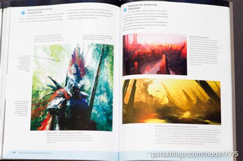 Digital Painting Tricks And Techniques book review digital painting tricks techniques 100