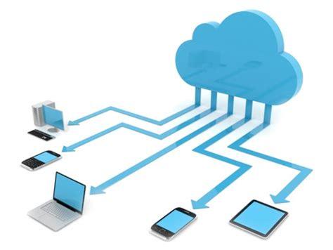 online cloud support, vcom cloud system, app user interface