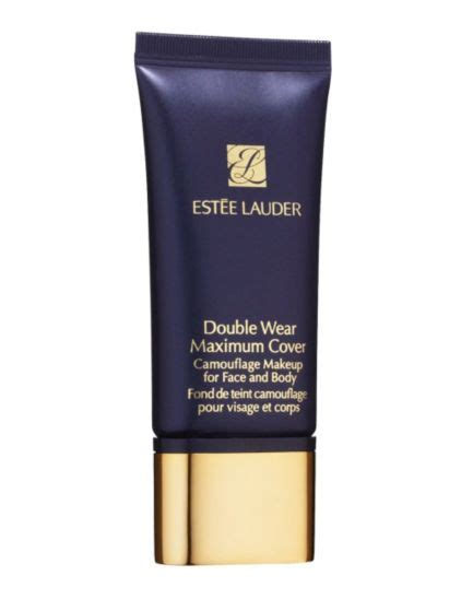 Estee Lauder Foundation estee lauder foundation for the makeup cosmetic