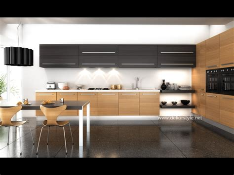 kose mutfak modelleri 2016 mutfak kose takimi modelleri ev tasarımı fikirleri
