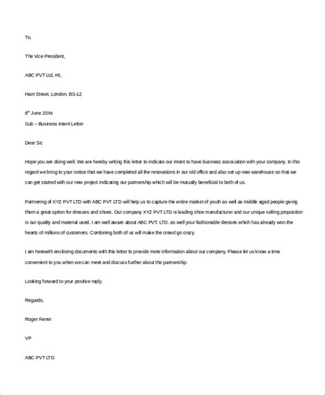 business letter templates ms word