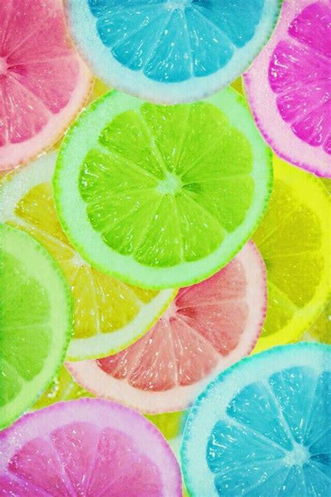 imagenes tumblr summer las 25 mejores ideas sobre fondo de pantalla colorido en