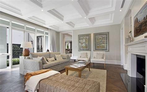 interior designer sydney luxury home interiors sydney the best in luxury homes sydney case study bella vista