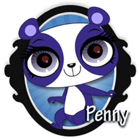 penny ling littlest pet shop 2012 tv series wiki wikia image lps character penny ling 252x252 copy png