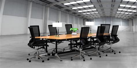 interior decorators melbourne australia interior designers decorators consultants in melbourne
