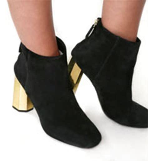 M Hael Kors Mk01 Gold buty damskie w zalando lepiej nie mog蛯a蝗 trafi艸
