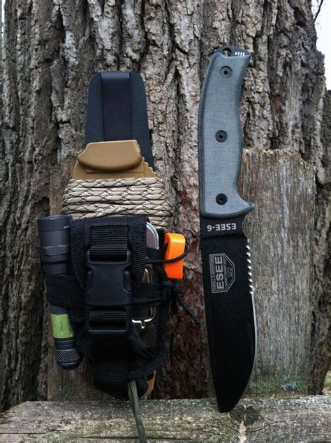 Tang Gerber Grylls Multifungsi Edc Gear Outdoor 82 best knives and swords images on knifes