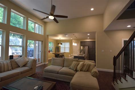 the living room austin one man s challenge to short term rental rules