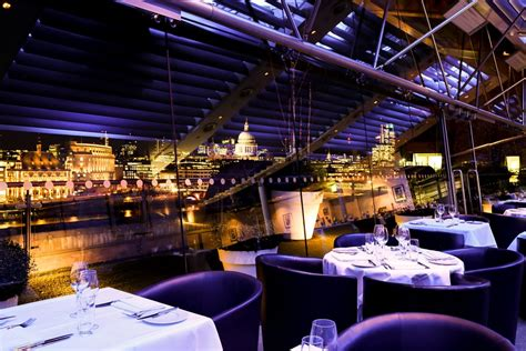 top bar restaurants in london top 10 best london restaurants with riverside views bookatable blog