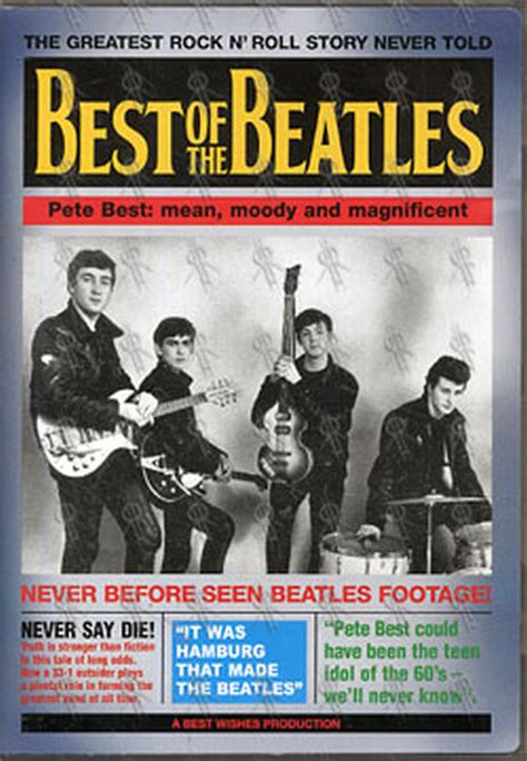 the beatles the best of beatles the best of the beatles dvds records