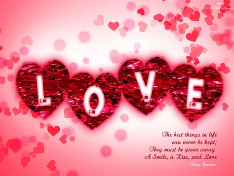 LOVE MESSAGES QUOTES IMAGES PICTURES POEMS WALLPAPERS