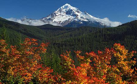 2012 mount hood national park calendar | wyeast blog