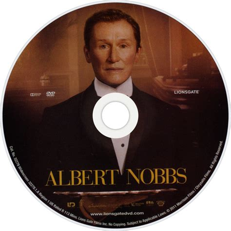 Albert Knobs by Albert Nobbs Fanart Fanart Tv
