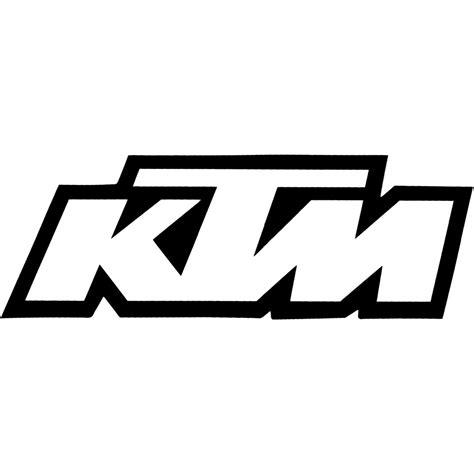 Ktm Aufkleber by Factory Effex Decals Ktm Sticker Wh Surf And Dirt
