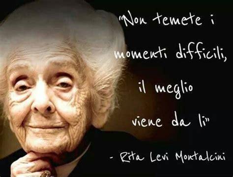 amici di letto italiano senza limiti non temete i momenti difficili happiness