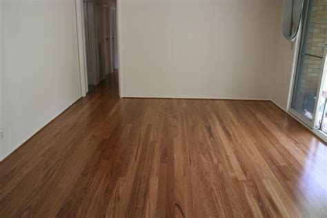 how to install bamboo hardwood floor over concrete american hwy