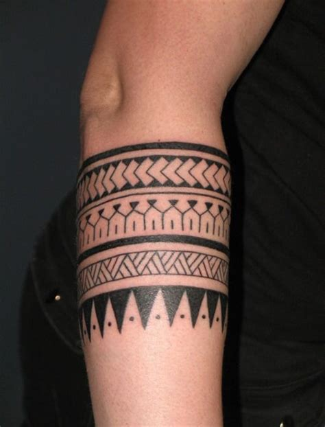 samoan wrist tattoo designs pin by beautiful tattoos and more on tattoos