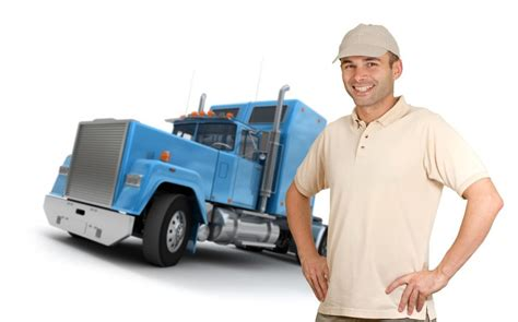 road trucker pay how much do road truckers make