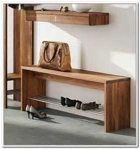 Hallway Shoe Storage Bench Hallway Shoe Storage Cabinet Home Design Ideas