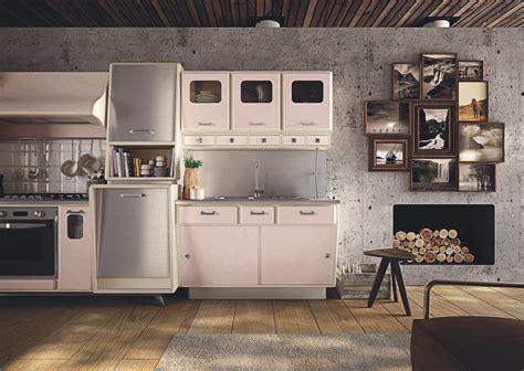 50s kitchen check out this retro kitchen kitchen sourcebook