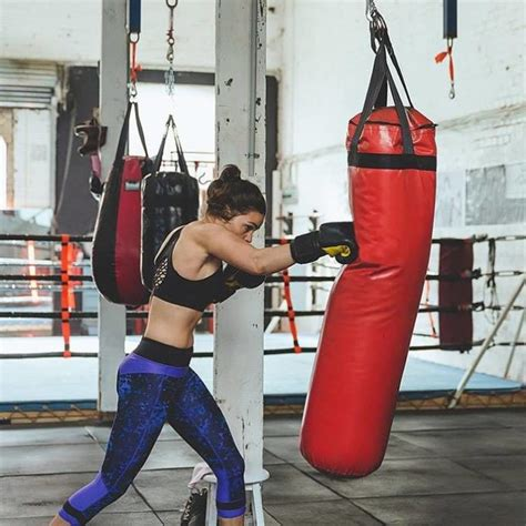 Muay Thai Detox by Juice Cleanse Five Day Experience While Fightmag