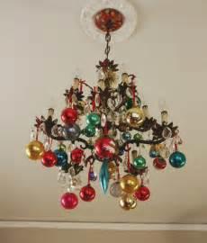 best 25 vintage christmas lights ideas on pinterest